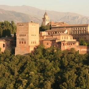 Az Alhambra