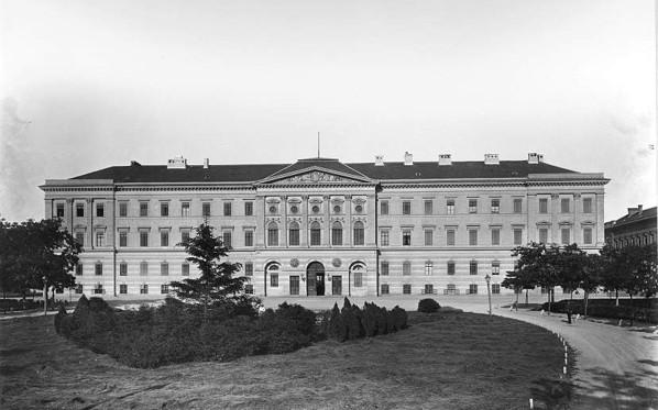 Ludovika 1896