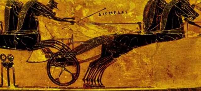 A görög lélek