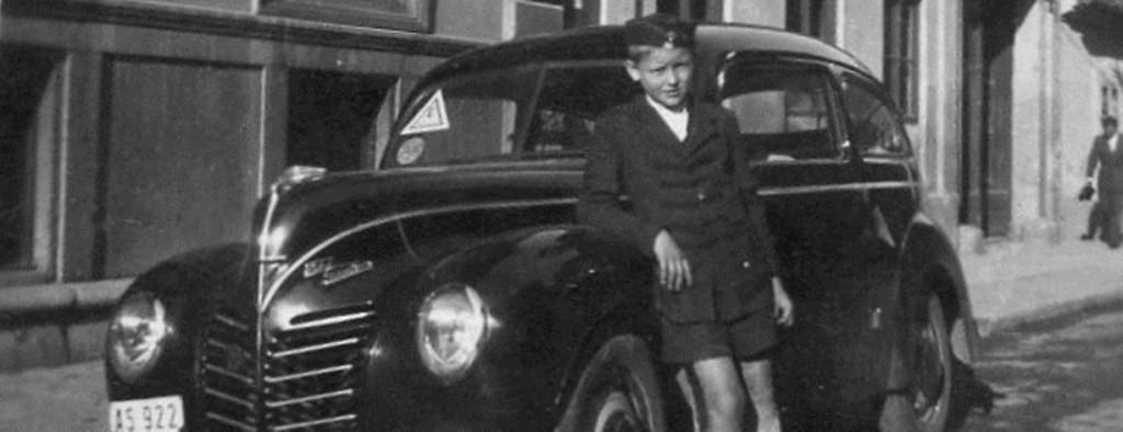 1941 1 Kacsa utca