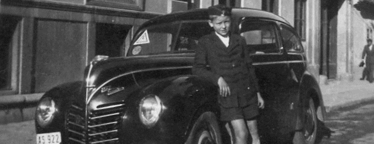 1941 11 Kacsa utca