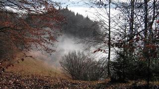 FILM: A funtineli boszorkány