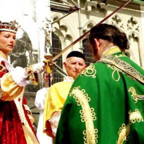 FILM: Szomszédaink, a magyarok