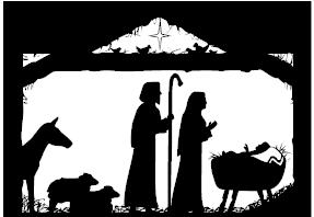 Tárjátok ki nekem az igazság kapuit - Advent